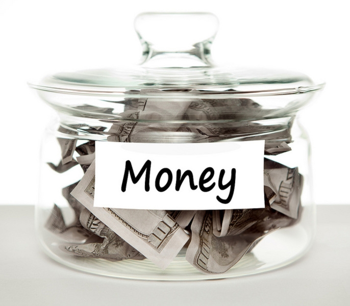 9 mẹo thông minh giúp bạn giữ tiền đến cuối tháng
