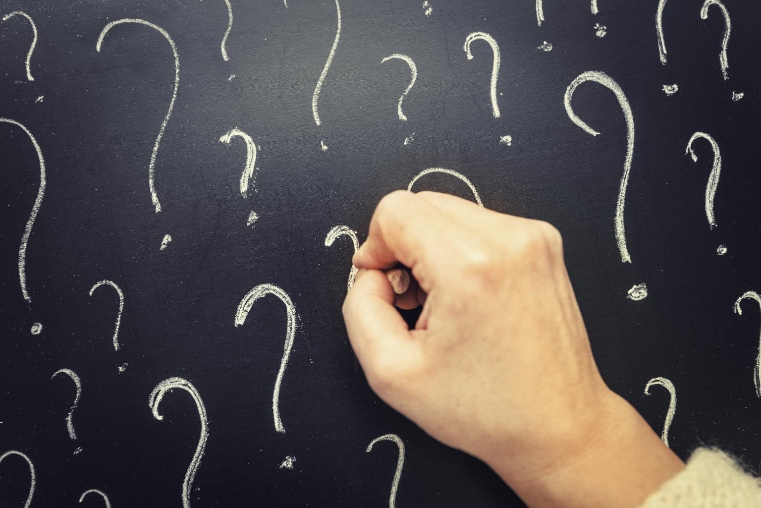 18 câu hỏi giúp bạn nhận ra ý nghĩa cuộc sống