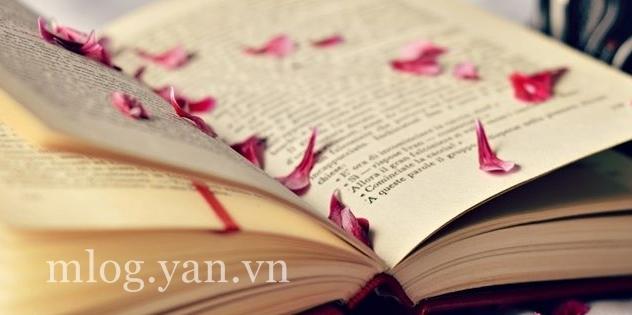 22 câu nói có thể thay đổi cả cuộc đời bạn