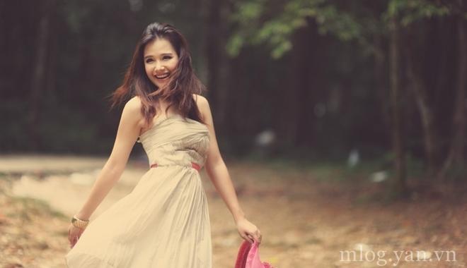 8 điều phụ nữ nên nhớ để luôn hạnh phúc