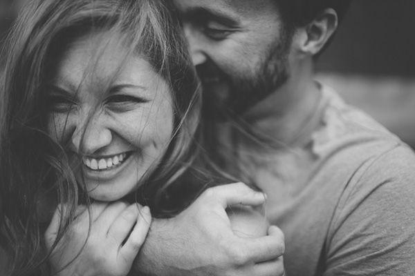 10 dấu hiệu chứng tỏ bạn hoàn toàn tin tưởng vào tình yêu của mình