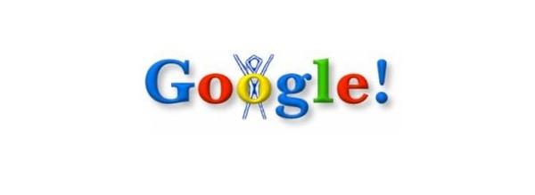 16 điều ít biết về Google sẽ làm bạn bất ngờ