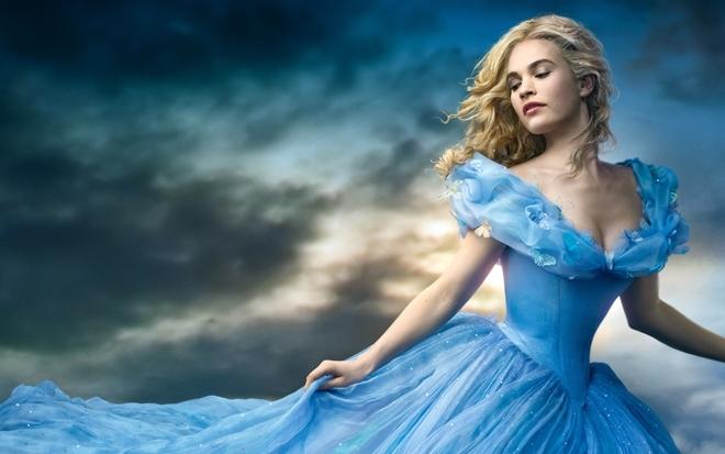 Top 10 bộ phim rạp đáng xem tháng 03/2015