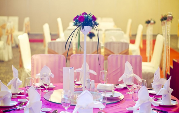 Các bước chuẩn bị lễ cưới cho uyên ương Việt