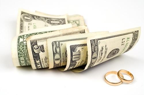 Bạn đã biết gì về ngân sách cho đám cưới?
