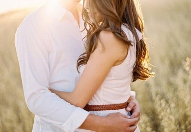 Những cung bậc cảm xúc khi yêu ai cũng phải trải qua