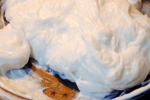 Cách làm bánh bột lọc hút hồn cả nhà
