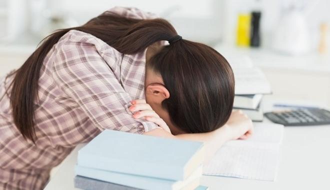8 nguyên nhân bất ngờ gây đau đầu
