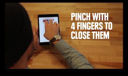 Mẹo nhỏ có thể bạn không biết khi dùng các thiết bị công nghệ