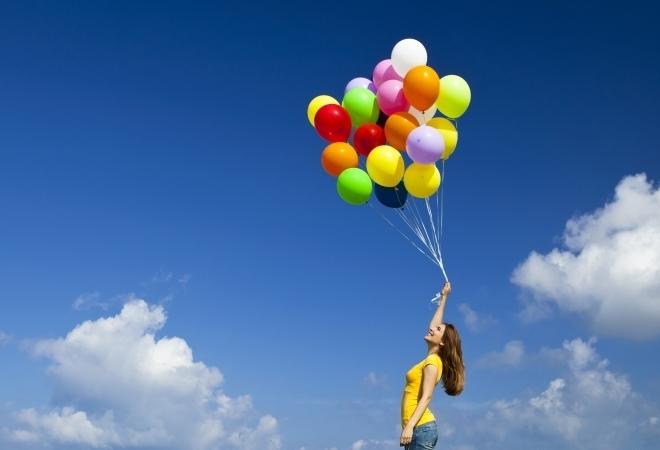 19 điều thường khiến người ta hối tiếc trong cả đời người