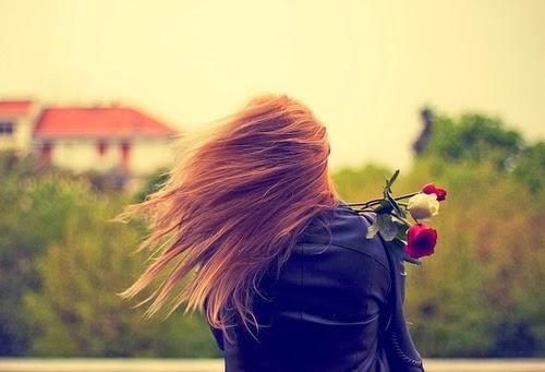 7 bài học giúp bạn mạnh mẽ hơn sau chia tay