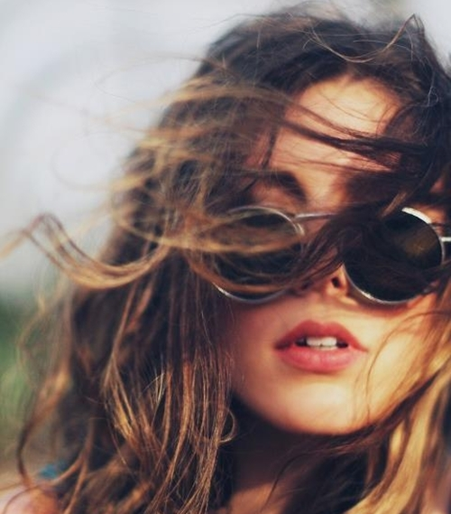7 lý do khiến các nàng dù biết sai vẫn cam tâm làm kẻ thứ ba