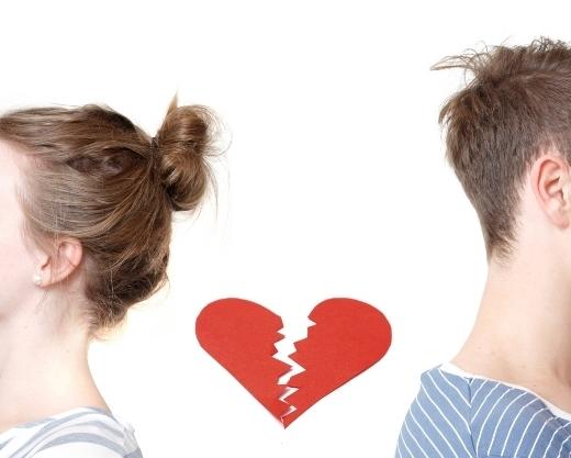 5 dấu hiệu của chàng cho thấy mối quan hệ đang có vấn đề