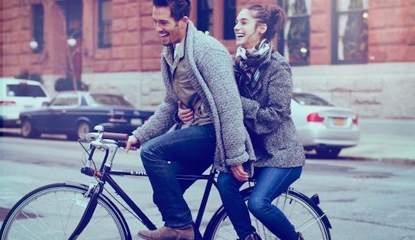 9 chủ đề các cặp đôi hạnh phúc hay nói với nhau