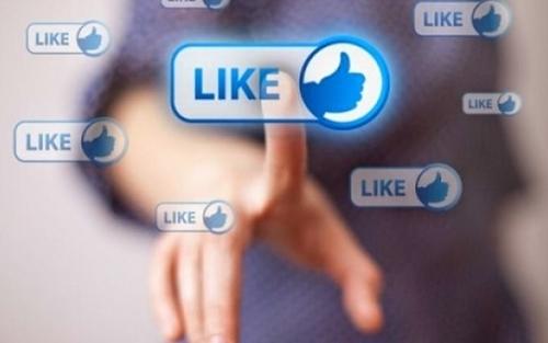 5 tuyệt chiêu để mạng xã hội không là kẻ phá hoại tình yêu