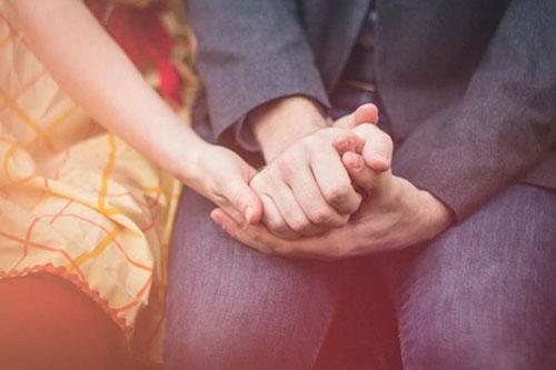 5 điều đàn ông muốn vợ biết nhưng không chịu nói