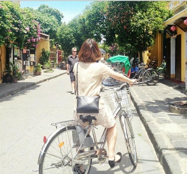 10 trải nghiệm du lịch nên thử khi còn trẻ