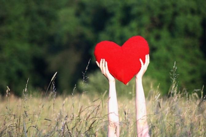 5 câu hỏi quan trọng phụ nữ cần biết trong tình yêu