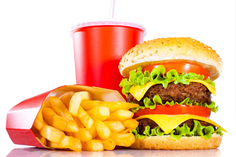 7 món ăn dễ làm tăng cholesterol cho cơ thể