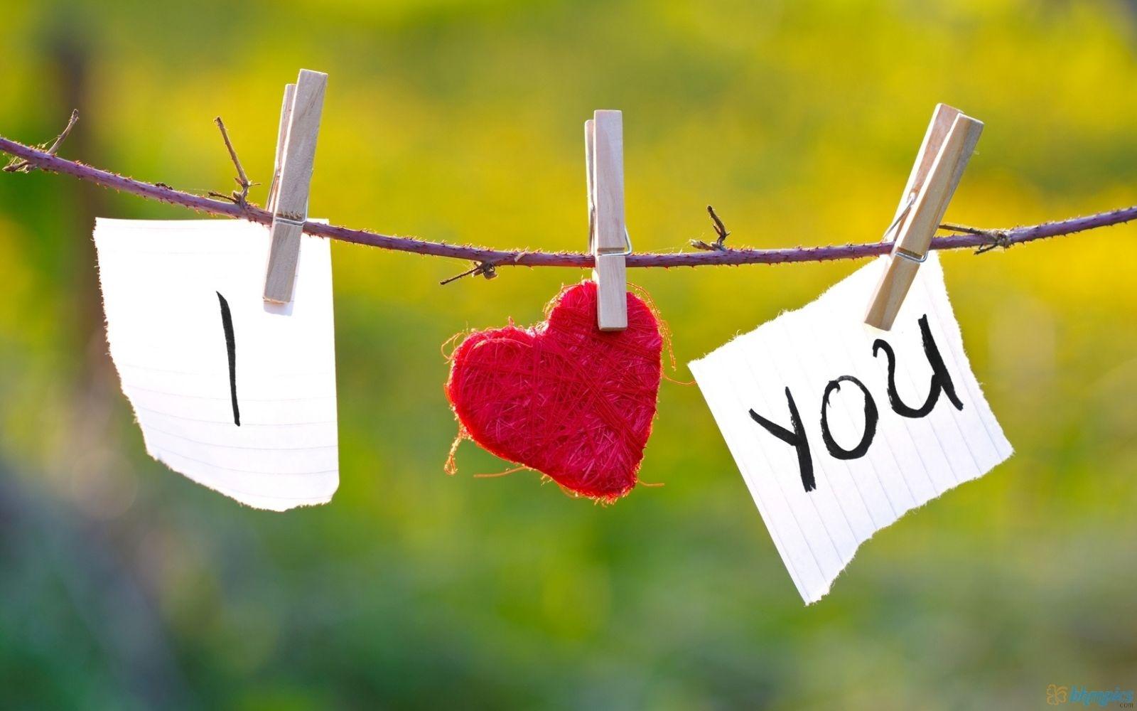 Bài học tình yêu từ các cặp vợ chồng lâu năm