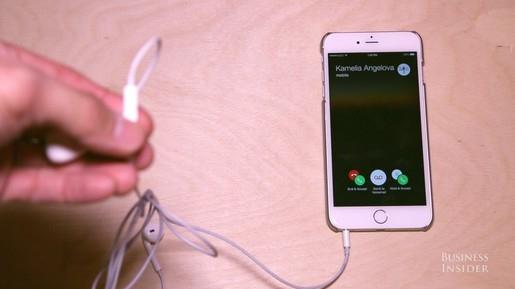 14 chức năng của tai nghe iPhone có thể bạn chưa biết