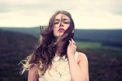"""5 bí quyết giúp con gái hạnh phúc mà không phải """"hy sinh"""""""