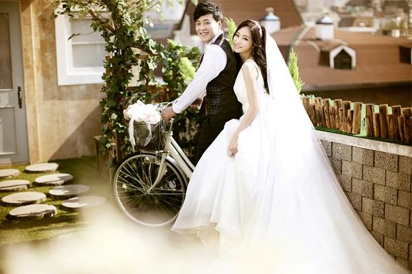 5 công việc chuẩn bị cưới cần quan tâm nhất