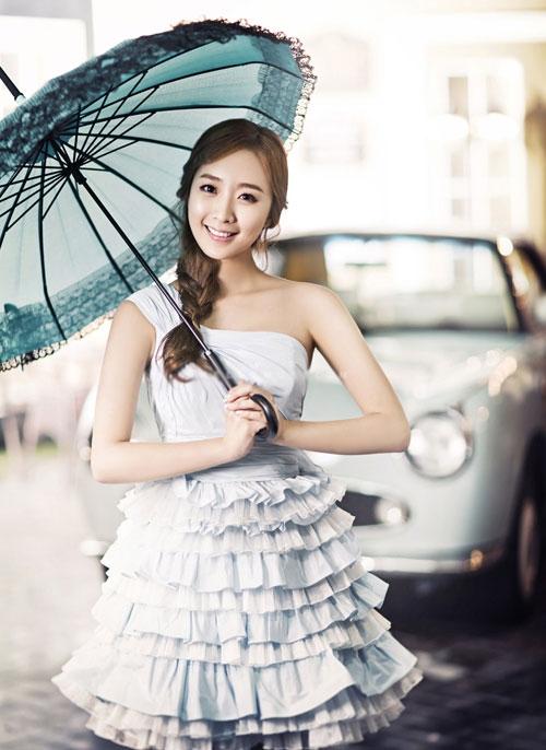 Ưu điểm khi chọn váy cưới ngắn