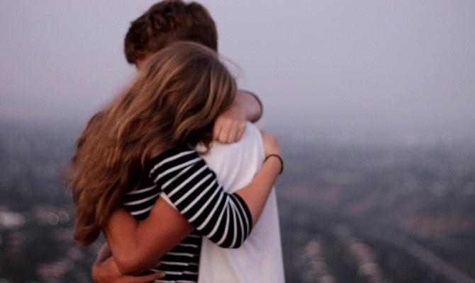 6 mẫu bạn gái khiến các chàng phát hoảng