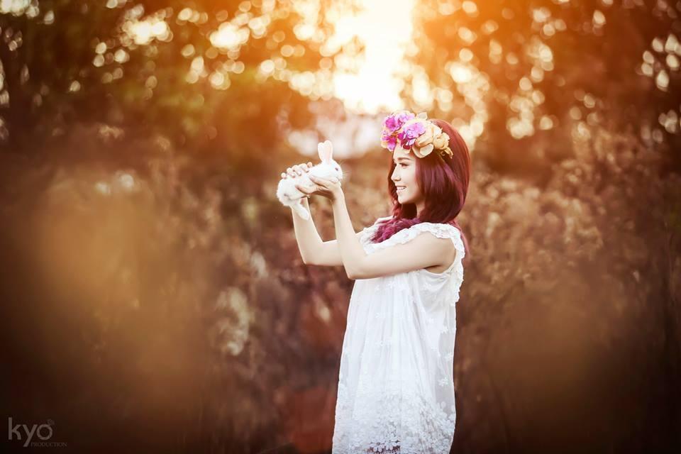 9 sự thật khiến bạn cảm ơn cuộc sống vì mình may mắn biết bao