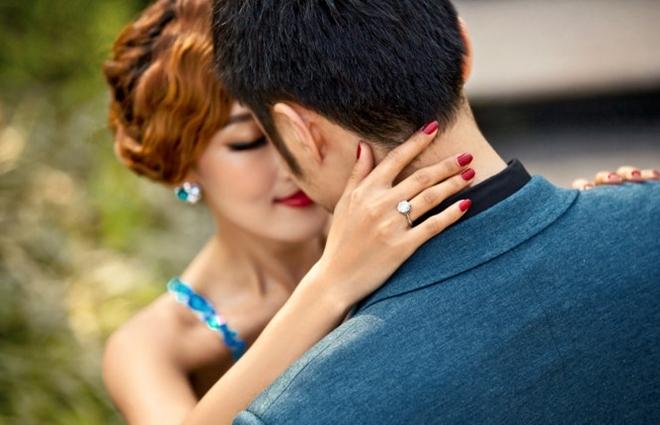 4 cách để mọi đàn ông luôn chung thủy với vợ