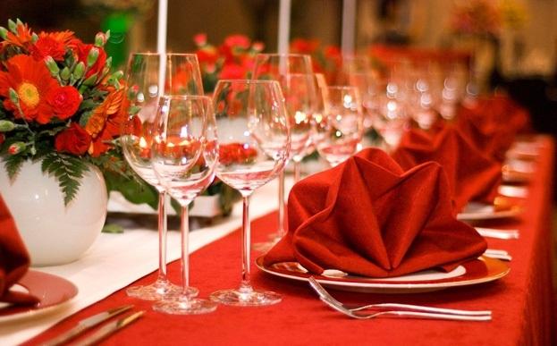 Những điều nên và không nên khi chuẩn bị tiệc cưới