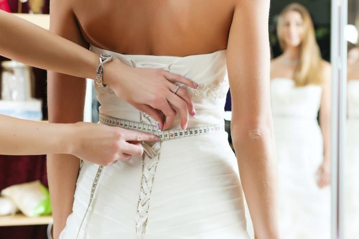 5 bí quyết giúp phụ nữ hạnh phúc mà không phải hy sinh