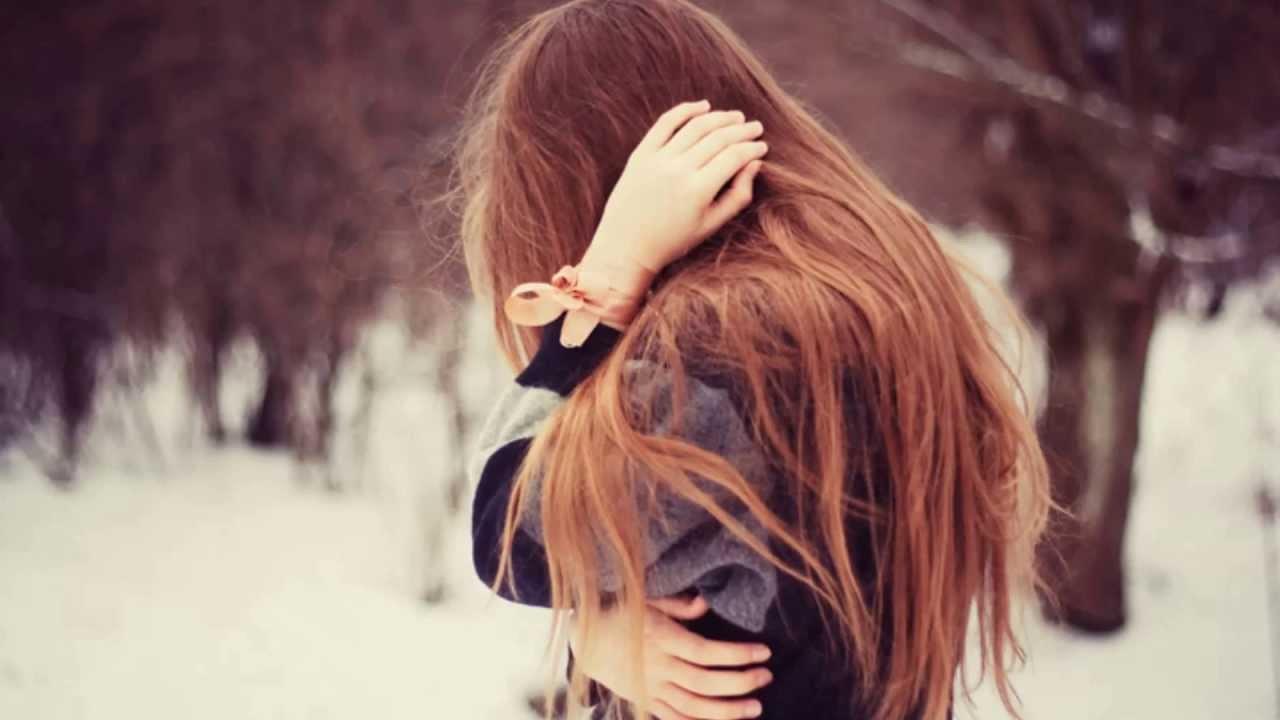 Những điều cần nhớ khi bạn yêu một người nhạy cảm