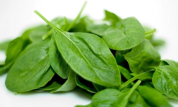 12 loại thực phẩm nếu cất vào tủ lạnh sẽ rất có hại