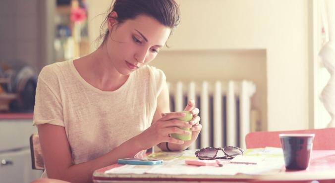 20 mẹo giúp bạn bỏ ống thời gian hiệu quả