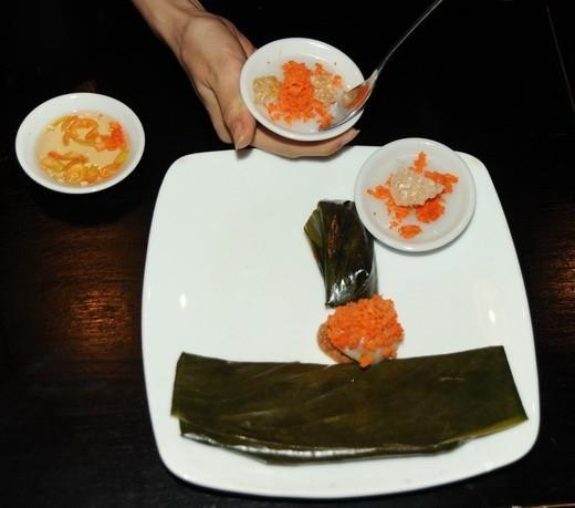 11 món ăn nhất định phải thử khi đến Huế