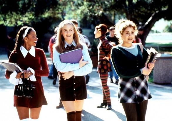 Hồ sơ thời trang: 10 bộ phim các tín đồ thời trang không nên bỏ qua
