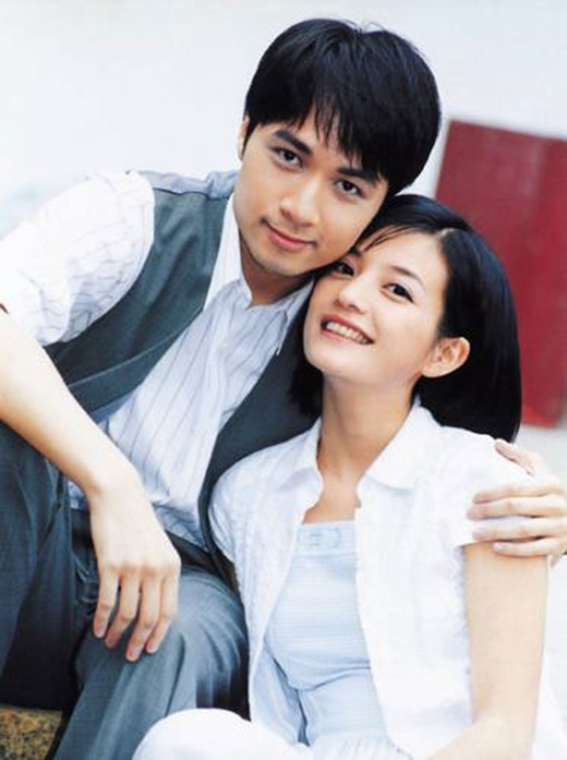 Câu chuyện trong phim xoay quanh nhân vật chính là Y Bình (Triệu Vy)
