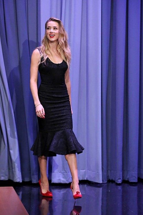 Reese Witherspoon và Sofia Vergara sánh vai dự lễ ra mắt phim