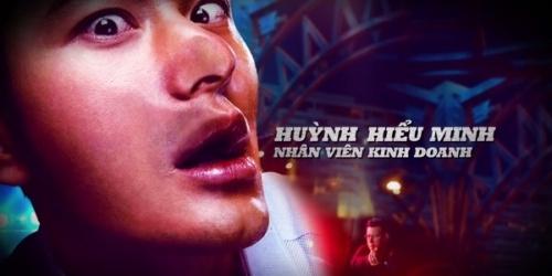 Phim hài bá đạo của Triệu Vy đến Việt Nam, Jurassic World phá kỉ lục phòng vé