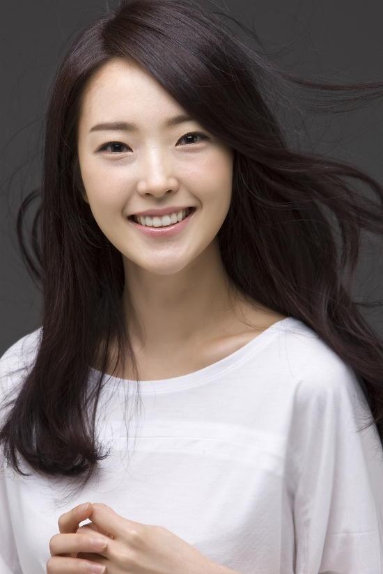5 nàng công chúa nổi tiếng nhất màn ảnh Hàn Quốc