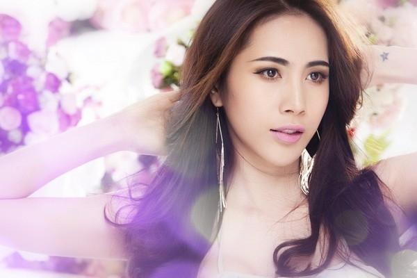 Những mỹ nhân Việt rửa phèn ngoạn mục nhất showbiz Việt
