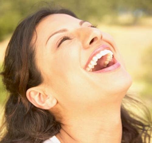 Góc thư giãn: Nghe chị em phân bua về chuyện lấy chồng