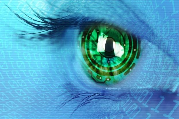 6 công dụng kỳ diệu của kính áp tròng