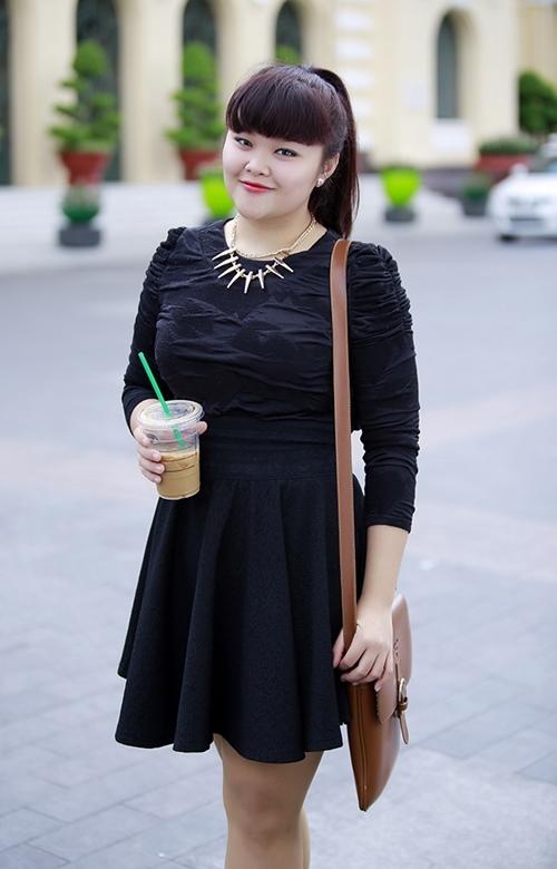 """Cô gái khiến Thanh Bùi """"tê người"""": Cát-sê 100 ngàn đồng/đêm"""