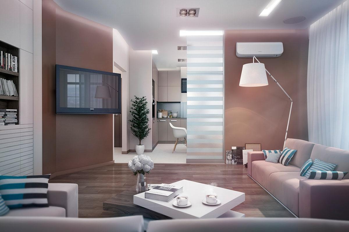 15 phòng khách đáng mơ ước cho mọi căn nhà