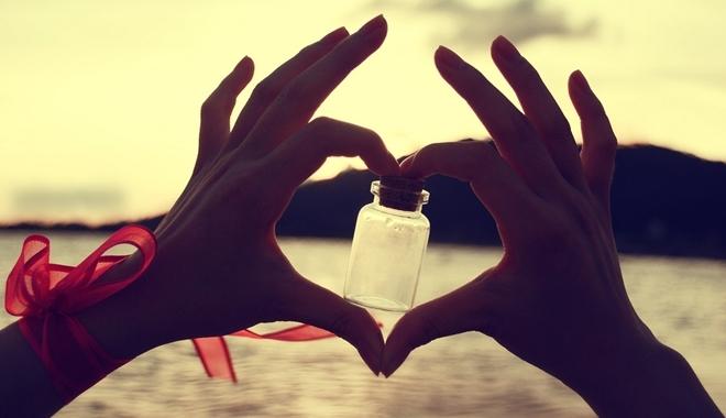 Bạn có dám để trái tim điên một lần?