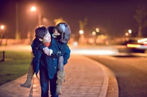 Đàn bà có mấy người hiểu hết cõi lòng của đàn ông?