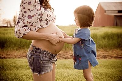 12 chòm sao nữ sẽ trở thành bà mẹ như thế nào?